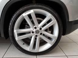 Volkswagen Tiguan 2.0 TSi 2012 - 2012