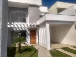 Casa em Resende-Rj