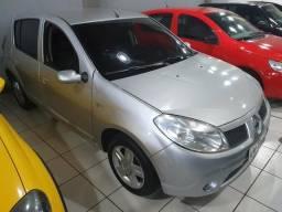 Renault/ Sendero 1.6 2008 - 2008