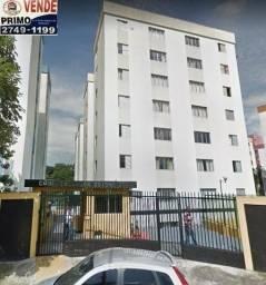 V020 Apartamento Itaquera