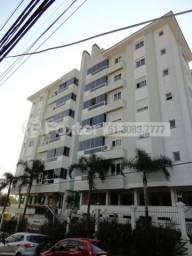 Apartamento à venda com 3 dormitórios em Dom feliciano, Gravataí cod:190714