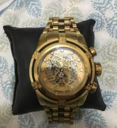 Relógio Invicta Bolt Zeus 12903