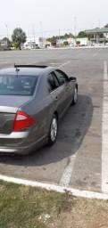Vendo fusion 2010 - 2010