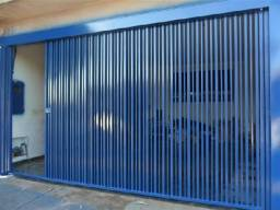 Casa para alugar com 3 dormitórios em Parque anhanguera, Ribeirao preto cod:L105365