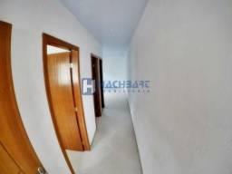Apartamento para alugar com 3 dormitórios em Hélio ferraz, Serra cod:R-098