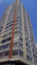 Apartamento com 3 dormitórios à venda, 135 m² por R$ 220.000 - Centro - Uberlândia/MG