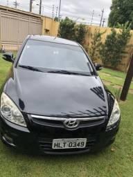 I30 automático 29 mil aceito trocas - 2010