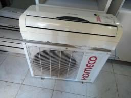 Ar condicionado Komeco 7500 BTU