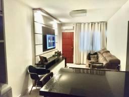 Apartamento com 02 quartos climatizados, Meia Praia Itapema ? SC