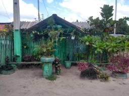 Terreno no Curuçambá (Fazendinha)