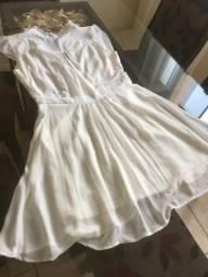 Vestido novo tamanho m apenas venda 10 reais