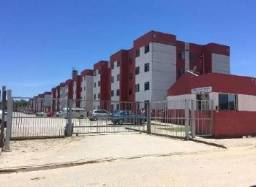 Apartamento residencial à venda, paranaguamirim, joinville.