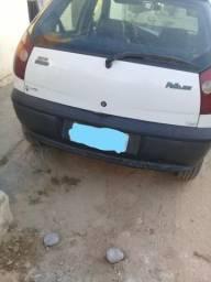 Fiat Palio 1998,EDX 1.0 MPI 2P - 1998