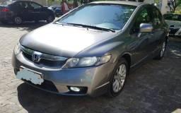 Civic 2010 TOP - 2010