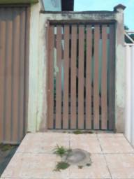 Alugo Casa em Marataízes