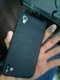 LG xpower 16 gb