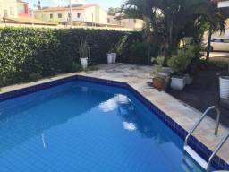 Casa aluguel Olinda