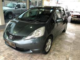 Honda Fit 2010 LX - 2010