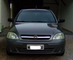 Corsa Sedan 1.8 completo no Gnv legal - 2005