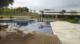 Casa de condomínio à venda com 4 dormitórios em Alphaville brasília, Brasilia cod:CA00117