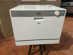 Máquina de lavar louça/Lava louça Philco