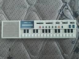 Casio vl-1 tone