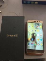 AsusZenFone 3 (tela 5.5)