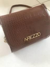 Vendo Bolsa Arezzo