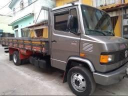 Mb 710 - 2011