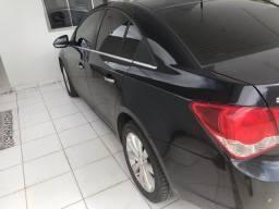 Vende-se Cruze LTZ TOP R$ 48.000 - 2014