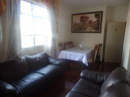 Apartamento à venda com 2 dormitórios em Santa efigênia, Belo horizonte cod:18240
