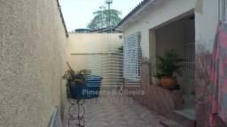 Casa à venda com 2 dormitórios em Taquara, Rio de janeiro cod:POCA20003