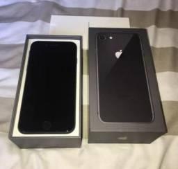 IPhone 8 garantia Apple