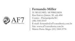 AF7 Consultoria Negocia - Consultoria para Aquisição de Veículos com Isenção de Impostos