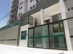 Vendo Petra 80 m² 3 Quartos 1 Suíte 3 WCs em Mangabeiras