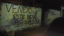 Vendo casa em Maracanaú