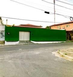 Casa 220m², Centro - Caucaia-CE