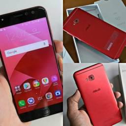 Smartphone Asus *Zenfone 4 Selfie Pro 64gb