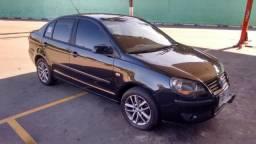 Carro Polo 2006/2007 Lindo 1.6 Flex Venda Carro Bem Conservado!! - 2007