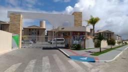 Litorâneo Barra Residence, apartamento 3 quartos, Barra dos Coqueiros