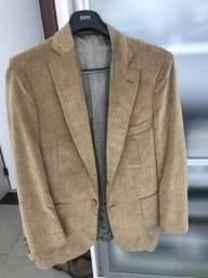 1a6999bc3 Casacos e jaquetas no Brasil   OLX