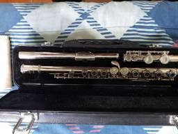 Flauta EAGLE FL 03N
