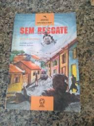 Sem resgate - João Afonso