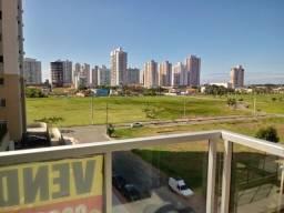 Edifício Mar Egeu 3 Quartos - Praia das Gaivotas - Vila Velha/ES