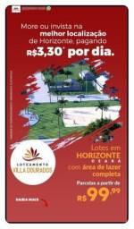 Loteamento Villa Dourados*@
