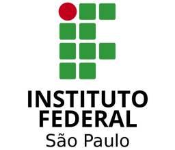 Curso Concurso Ifsp Tecnólogo Gestão Pública