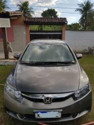 New Civic LxL MT 1.8 140cv