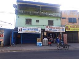 Alugo kit net bairro Jaderlândia