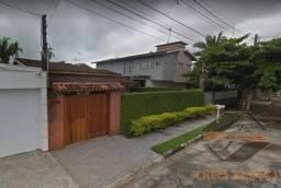 Casa à venda com 4 dormitórios em Jardim virginia, Guaruja cod:CX1444402421666SP