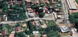 Terreno à venda em Centro, Jarinu cod:CX1444406791387SP